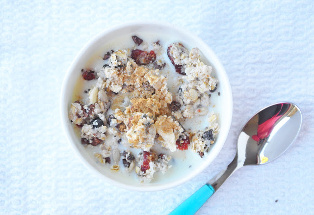 coconut+granola+3.jpg