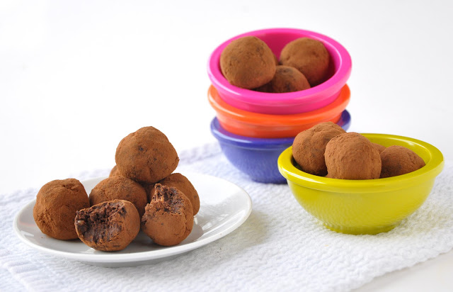truffles1.jpg