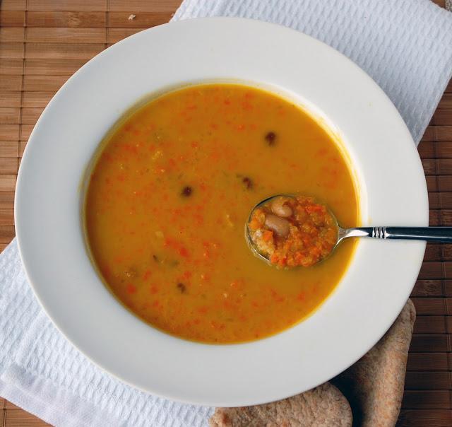 carrot+bean+soup+1.jpg