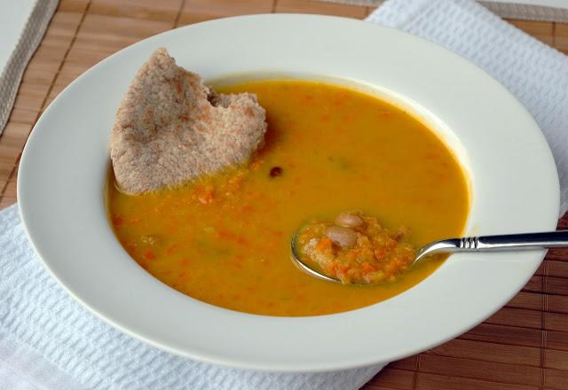 carrot+bean+soup+2.jpg