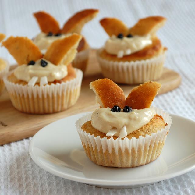 gallery-+bunny+cupcakes.jpg