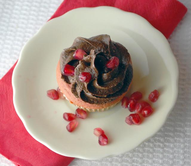 cupcake+6.jpg