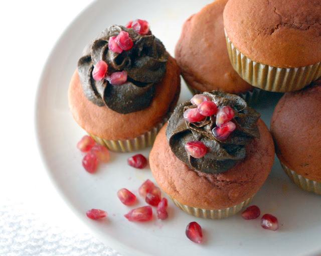 cupcake+4.jpg