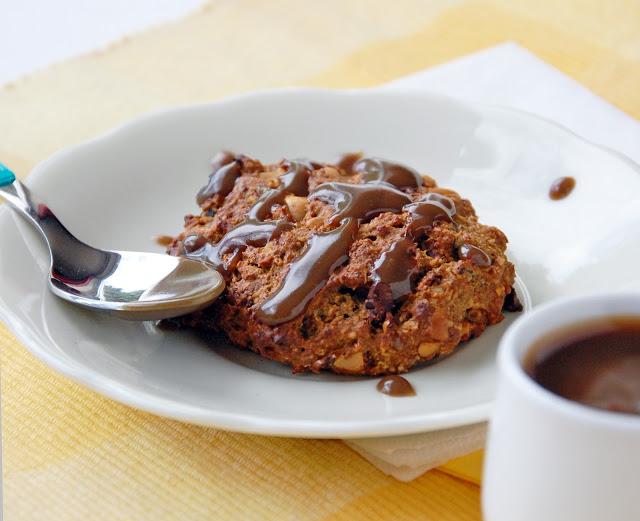 cookies+5.jpg