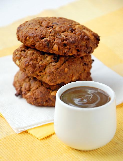 cookie+1.jpg