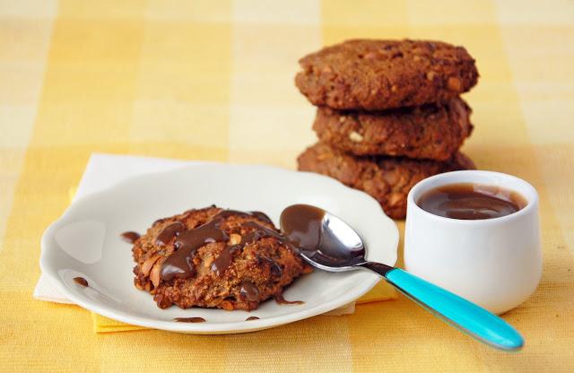 cookies+2.jpg