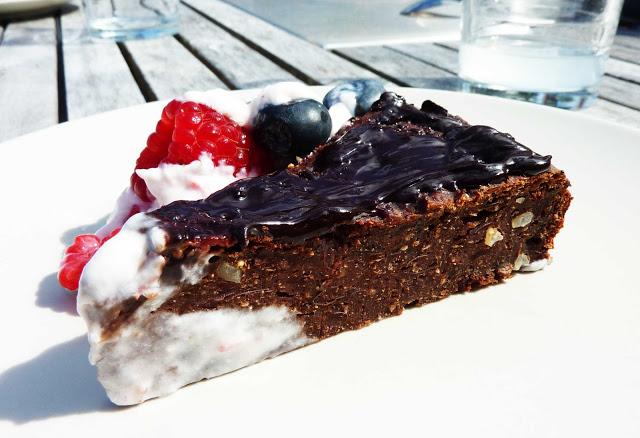 brownie+cake3.jpg