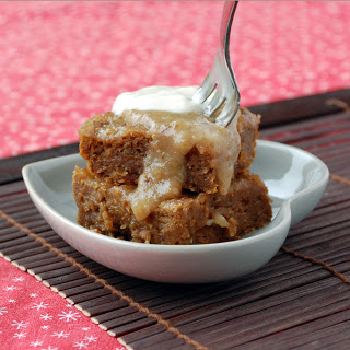 gallery-+sticky+toffee+pudding.jpg