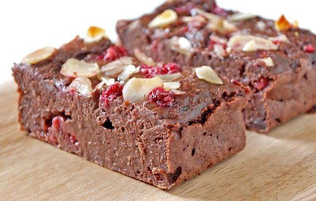 brownie+5.jpg