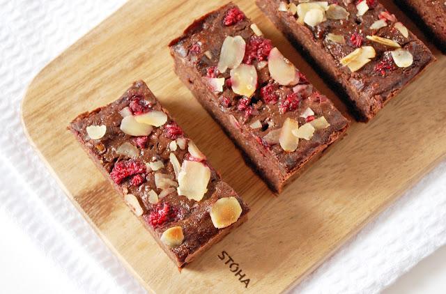 brownie+4.jpg