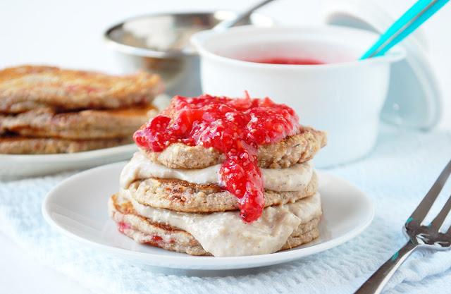 pancakes+2.jpg
