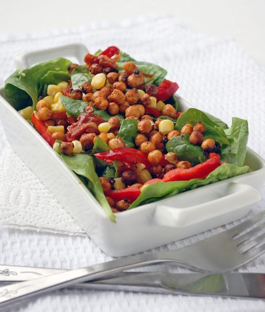 chickpea+salad+2.jpg