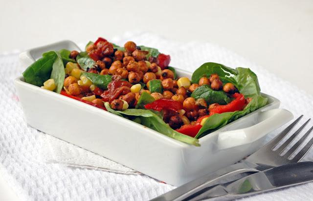 chickpea+salad+1.jpg