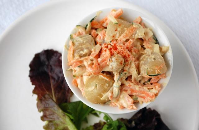 coleslaw+2.jpg