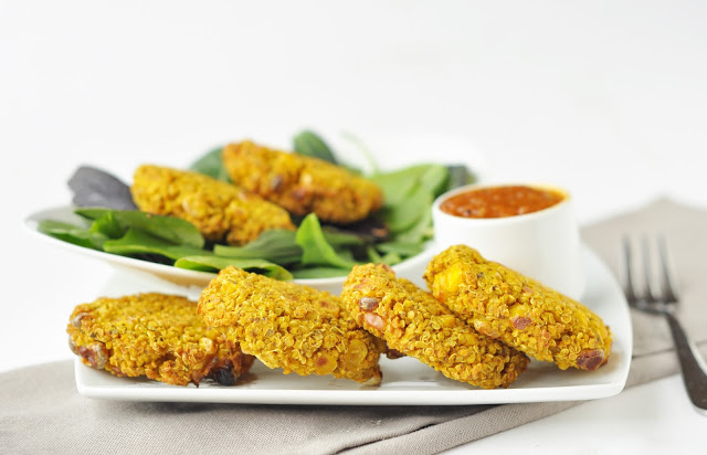 turmeric+patties+2.jpg