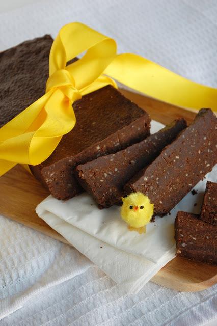 chocolate+3.jpg