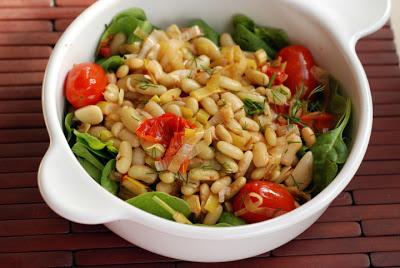 bean+salad.jpg