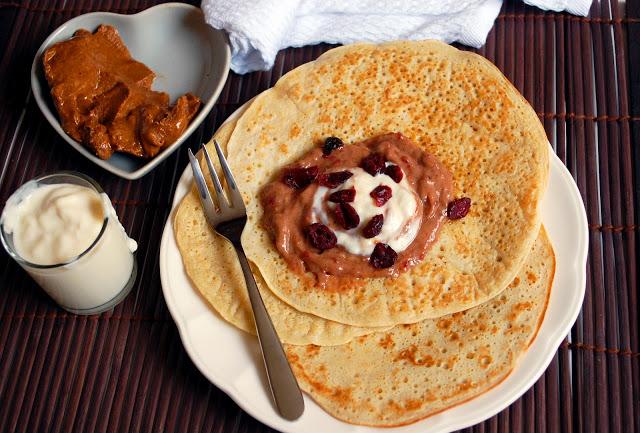 pancake+7.jpg