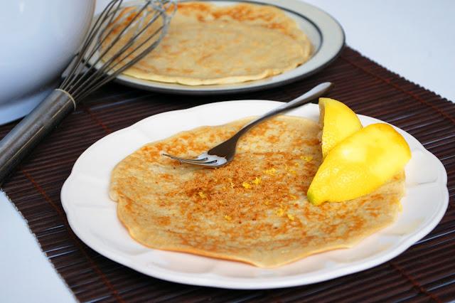 pancake+1.jpg