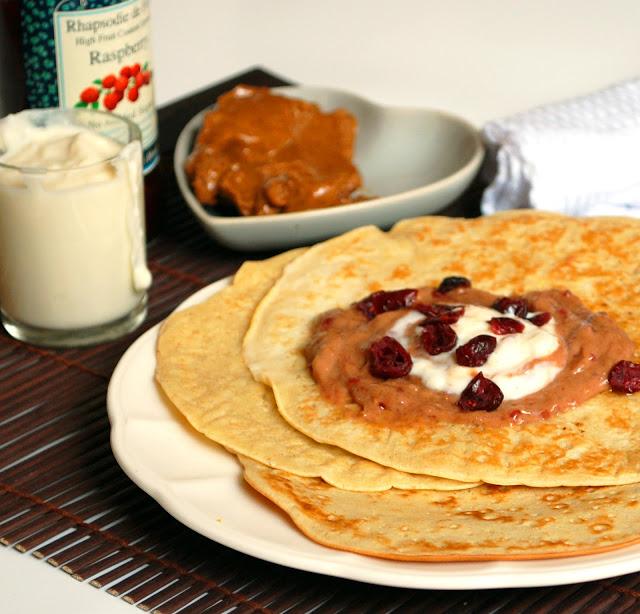 pancake+8.jpg