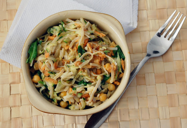 rice+noodle+1.jpg