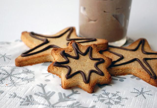 sugar+cookie+1.jpg