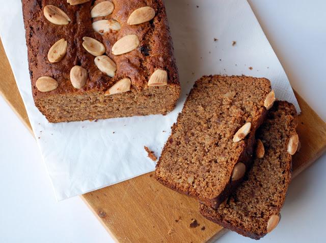 loaf+3.jpg
