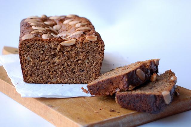 loaf+1.jpg