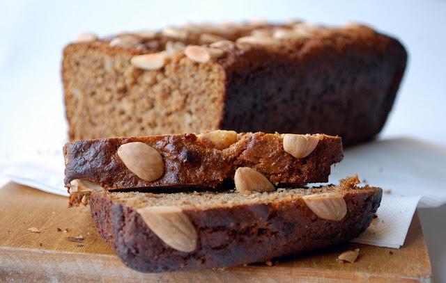 loaf+2.jpg