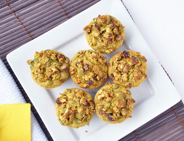 muffins+3.jpg