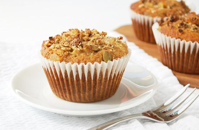 mango+muffin+2.jpg