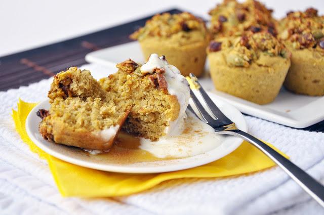 muffins+6.jpg