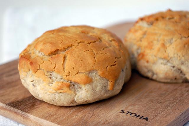 tiger+bread+3.jpg
