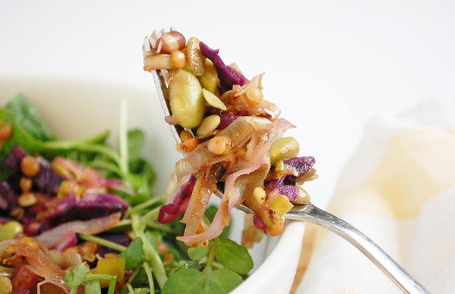 salad+5.jpg