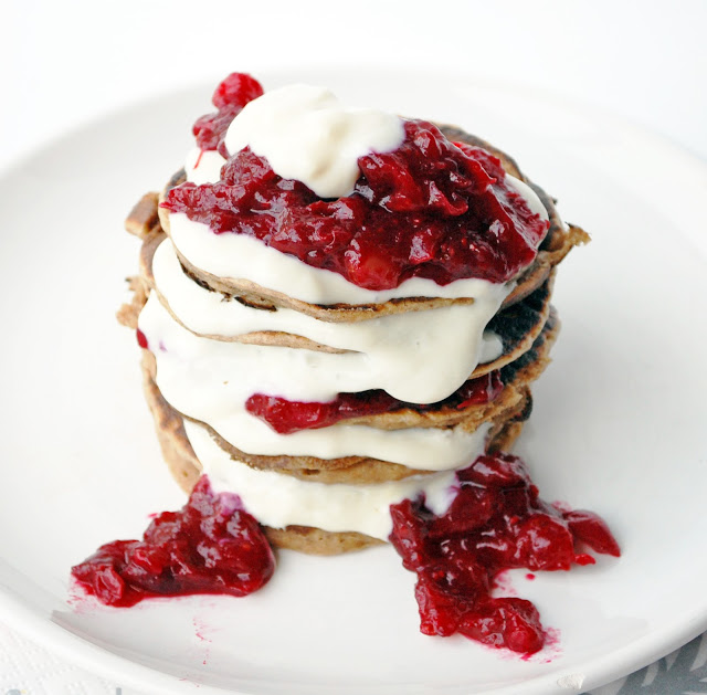 chestnut+pancake2.jpg