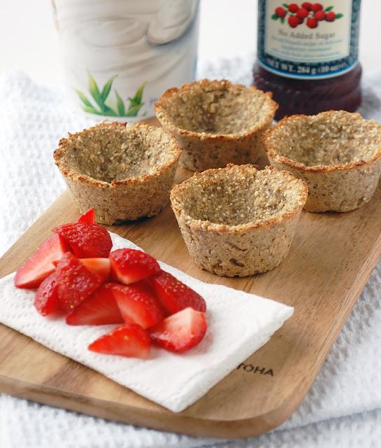oat+cups+1.jpg