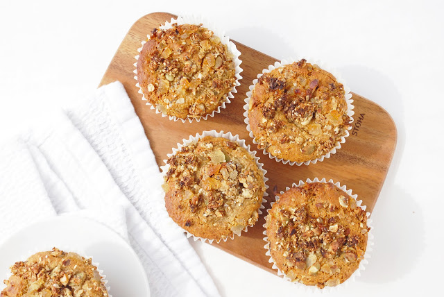 mango+muffin+3.jpg