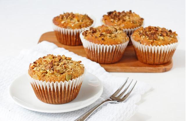 mango+muffin+1.jpg