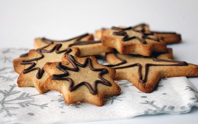 sugar+cookie+3.jpg