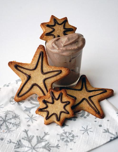 sugar+cookie+2.jpg