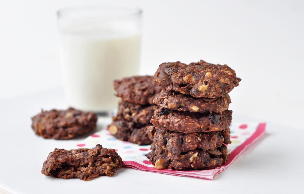 oat cookies 5a.jpg