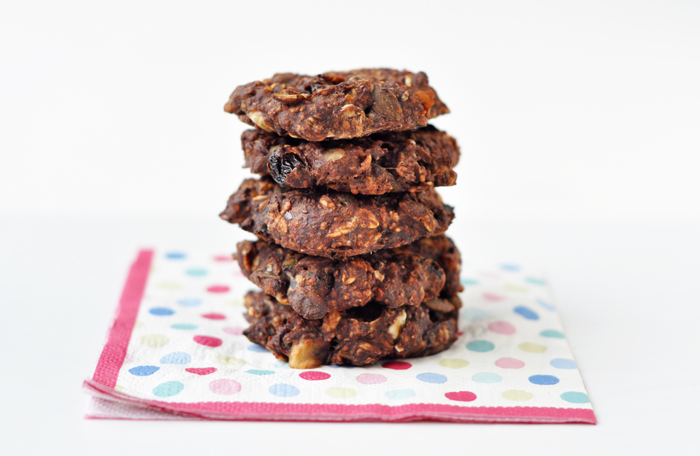 oat cookies 2a.jpg