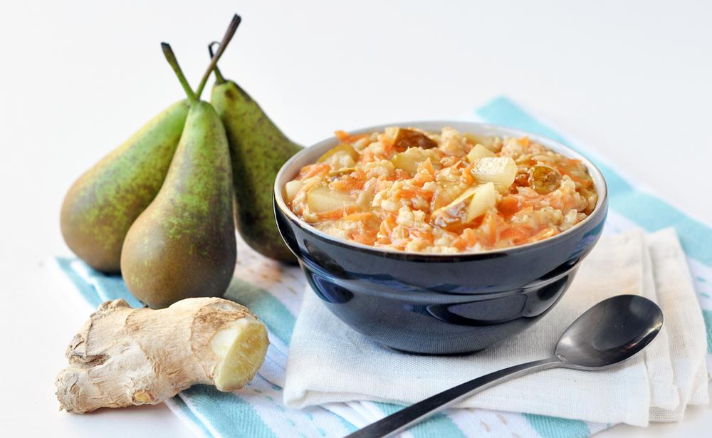 carrot oats 2a.jpg