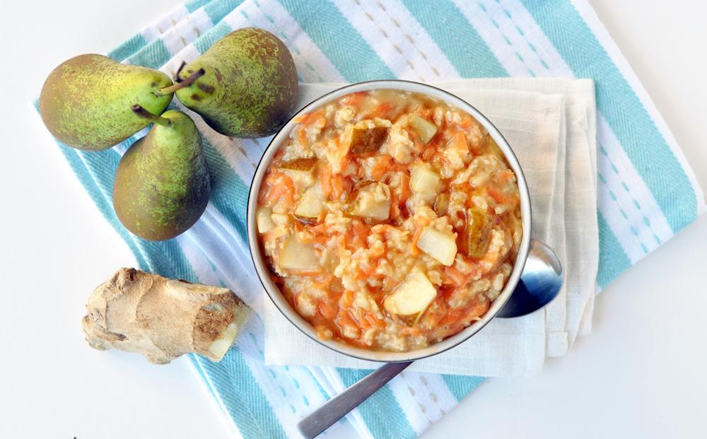 carrot oats 6a.jpg