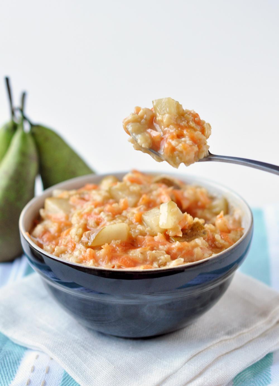 carrot oats 4a.jpg