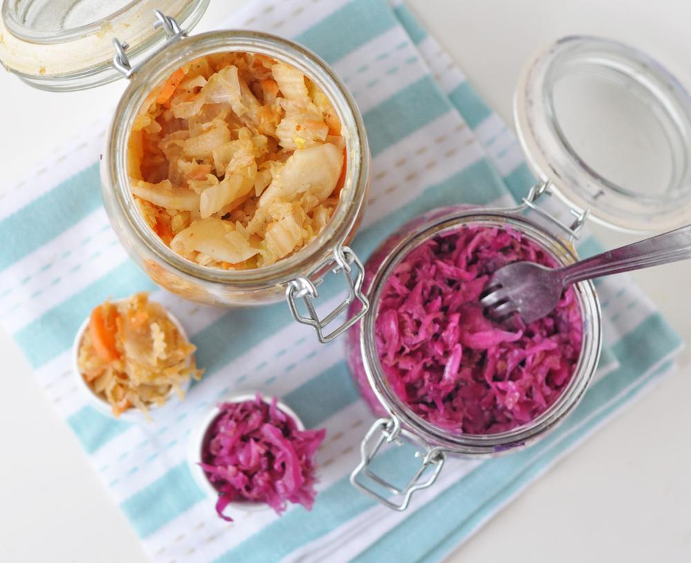 sauerkraut and kimchi 3a.jpg