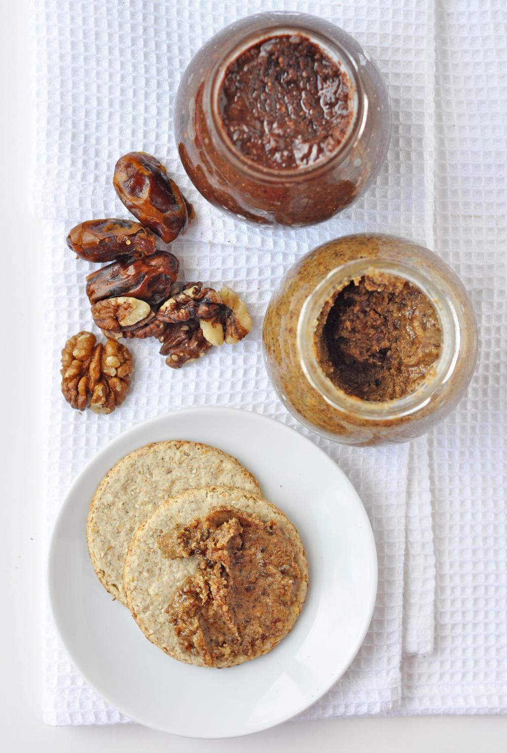 walnut butter 5a.jpg