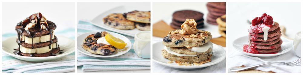 pancake montage.jpg