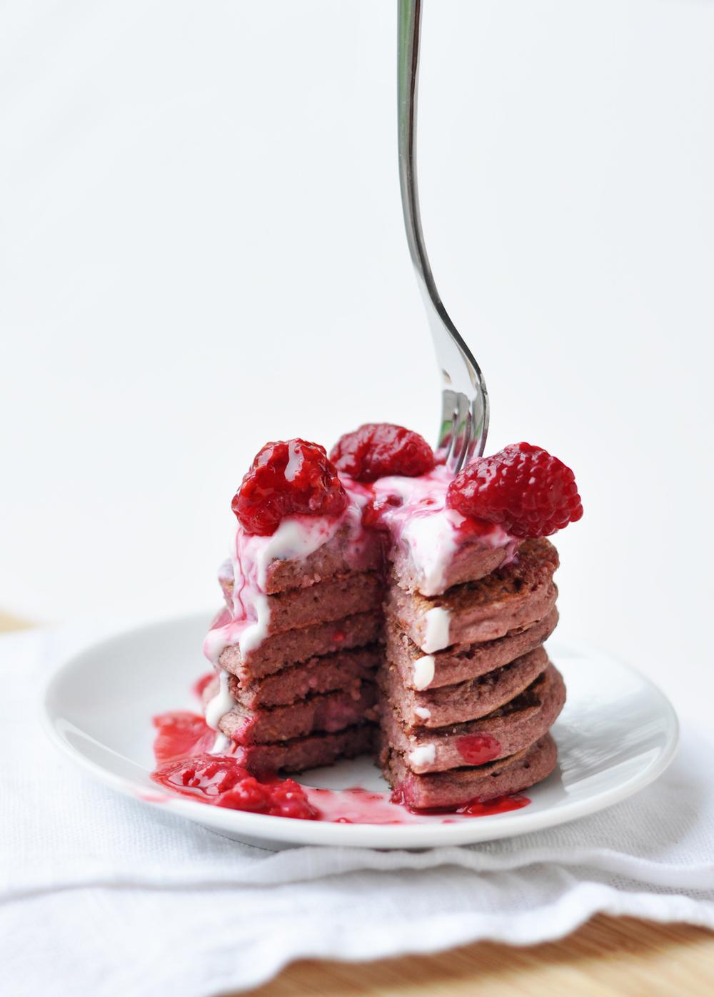beet raspberry pancakes 3a.jpg
