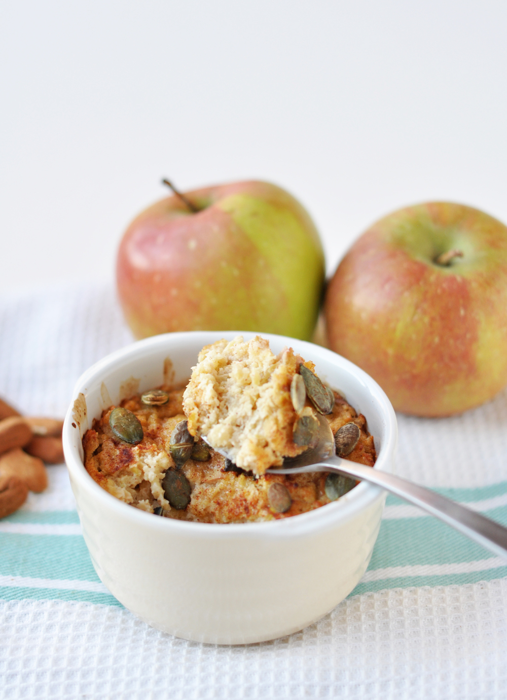 apple cashew pud 3a.jpg